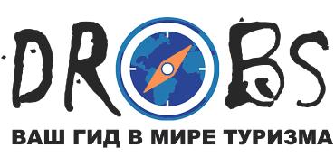 Drobs.ru